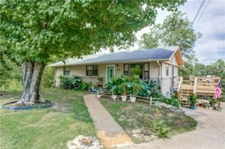 5000  Lewisdale Ct  , Nashville, TN 37211 (MLS #1575170) :: KW Armstrong Real Estate Group