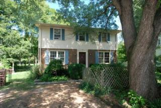 157  Cline Ave  , Hendersonville, TN 37075 (MLS #1575232) :: KW Armstrong Real Estate Group