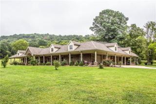 14447  Manchester Pike  , Christiana, TN 37037 (MLS #1575664) :: KW Armstrong Real Estate Group