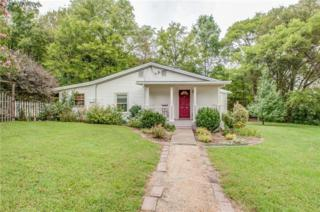 6808  Gower Road  , Nashville, TN 37209 (MLS #1575707) :: KW Armstrong Real Estate Group