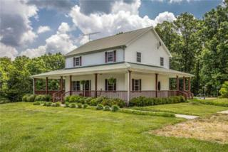 1001  Potter Rd  , Dickson, TN 37055 (MLS #1575754) :: KW Armstrong Real Estate Group