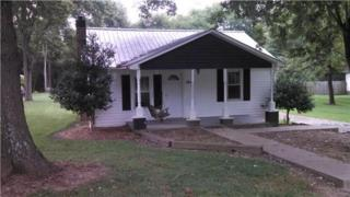 144  Fairview Ave  , Gordonsville, TN 38563 (MLS #1575848) :: KW Armstrong Real Estate Group