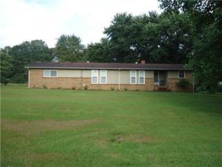 336  Tina Ln  , Hillsboro, TN 37342 (MLS #1575854) :: KW Armstrong Real Estate Group