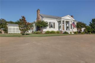 1825  Elkton Pike  , Pulaski, TN 38478 (MLS #1575870) :: KW Armstrong Real Estate Group