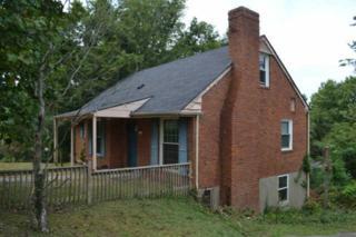 2403  Carter Ave  , Nashville, TN 37206 (MLS #1577108) :: EXIT Realty Bob Lamb & Associates