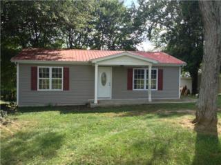 401  Nubia Rd  , Westmoreland, TN 37186 (MLS #1577117) :: EXIT Realty Bob Lamb & Associates