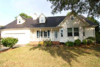1415  Amberwood Cir  , Murfreesboro, TN 37128 (MLS #1577193) :: EXIT Realty Bob Lamb & Associates