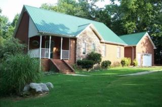 403  Shirley Rd  , Smyrna, TN 37167 (MLS #1577199) :: Exit Realty Music City