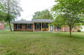 120  Savely Dr  , Hendersonville, TN 37075 (MLS #1577201) :: Exit Realty Music City