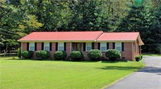 4287  Lynchburg Rd  , Winchester, TN 37398 (MLS #1577544) :: Exit Realty Music City