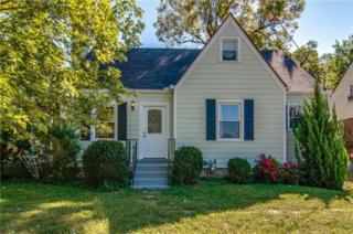 2916  Primrose Cir  , Nashville, TN 37212 (MLS #1578513) :: KW Armstrong Real Estate Group
