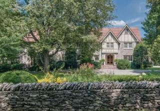 4440  Sheppard Pl  , Nashville, TN 37205 (MLS #1578807) :: KW Armstrong Real Estate Group