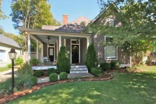 1707  Fatherland St  , Nashville, TN 37206 (MLS #1580101) :: KW Armstrong Real Estate Group