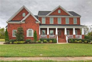 2708  Blooming Oak Pl  , Murfreesboro, TN 37130 (MLS #1580530) :: KW Armstrong Real Estate Group