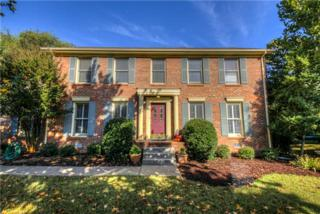 1456  Haynes Dr  , Murfreesboro, TN 37129 (MLS #1581962) :: KW Armstrong Real Estate Group