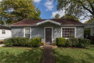 525  Norton Ave  , Nashville, TN 37207 (MLS #1582017) :: KW Armstrong Real Estate Group