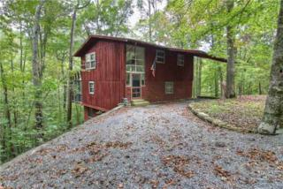 169  W Park Ct  , Smithville, TN 37166 (MLS #1582146) :: KW Armstrong Real Estate Group
