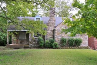 4106  Lone Oak Rd  , Nashville, TN 37215 (MLS #1582870) :: KW Armstrong Real Estate Group