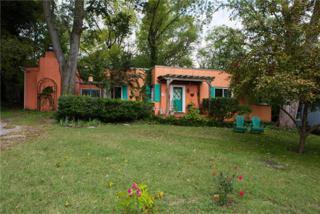 1809  Woodland St  , Nashville, TN 37206 (MLS #1583043) :: KW Armstrong Real Estate Group