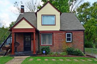 1026  Granada Ave  , Nashville, TN 37206 (MLS #1583376) :: KW Armstrong Real Estate Group