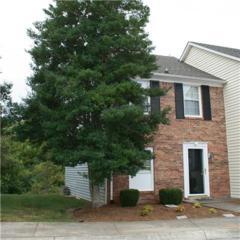 109  Azalea Ct  , Clarksville, TN 37042 (MLS #1583423) :: Exit Realty Clarksville