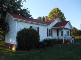 291  109N Highway Old  , Portland, TN 37148 (MLS #1584044) :: KW Armstrong Real Estate Group
