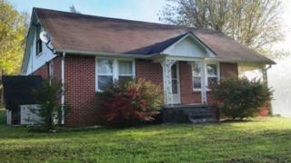 14  Smith Hollow Ln  , Pleasant Shade, TN 37145 (MLS #1584601) :: Exit Realty Music City