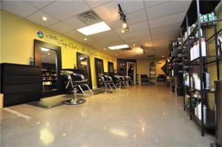 855  W College Street  , Murfreesboro, TN 37129 (MLS #1584739) :: EXIT Realty Bob Lamb & Associates