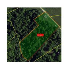 0  Mankin  , Woodbury, TN 37190 (MLS #1584803) :: EXIT Realty Bob Lamb & Associates