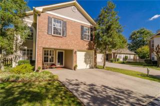 304  Montrose Ct  , Franklin, TN 37069 (MLS #1584839) :: KW Armstrong Real Estate Group