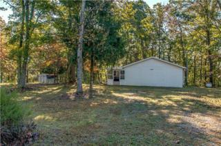 5792  Sanders Rd  , Lyles, TN 37098 (MLS #1585054) :: KW Armstrong Real Estate Group