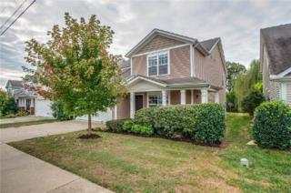 180  Sophie Dr  , Antioch, TN 37013 (MLS #1585286) :: KW Armstrong Real Estate Group