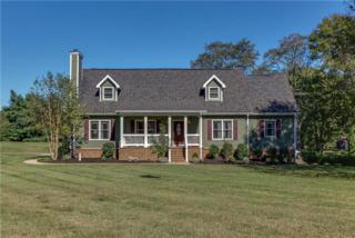 309  Green Valley Blvd  , Franklin, TN 37064 (MLS #1585318) :: KW Armstrong Real Estate Group