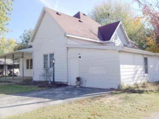 110  Jackson Street  , Pembroke, KY 42266 (MLS #1585322) :: KW Armstrong Real Estate Group