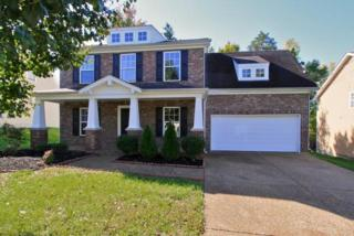 2425  Edencrest Dr  , Antioch, TN 37013 (MLS #1585333) :: KW Armstrong Real Estate Group