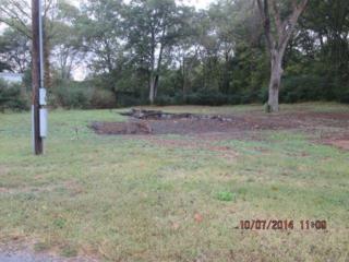 739  Higgins Rd  , Wartrace, TN 37183 (MLS #1585441) :: EXIT Realty Bob Lamb & Associates