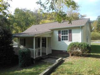 1384  Louisville Hwy  , Goodlettsville, TN 37072 (MLS #1585582) :: KW Armstrong Real Estate Group
