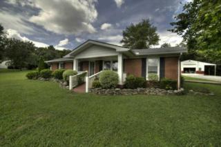 7620  Valley View Rd  , Lascassas, TN 37085 (MLS #1585647) :: EXIT Realty Bob Lamb & Associates