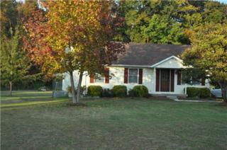 8336  Friendship Rd  , Cross Plains, TN 37049 (MLS #1585657) :: EXIT Realty Bob Lamb & Associates