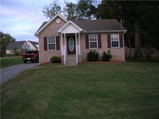 106  Meadow St  , Old Hickory, TN 37138 (MLS #1585660) :: EXIT Realty Bob Lamb & Associates