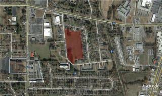 0  Venona Ave  , Huntsville, AL 35810 (MLS #1585758) :: Exit Realty Music City