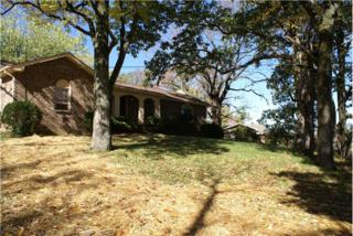 6005  Hawkdale Dr  , Nashville, TN 37211 (MLS #1586490) :: Exit Realty Music City