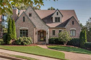 1102  Stonebridge Park Drive  , Franklin, TN 37069 (MLS #1586495) :: KW Armstrong Real Estate Group
