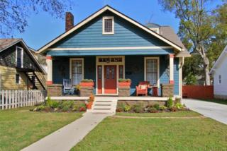 943  W Eastland Ave  , Nashville, TN 37206 (MLS #1586644) :: KW Armstrong Real Estate Group