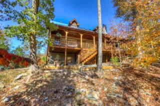 8950  Hester Beasley Rd  , Nashville, TN 37221 (MLS #1587019) :: KW Armstrong Real Estate Group