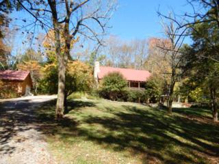 4474  Gosey Hill Rd  , Franklin, TN 37064 (MLS #1587049) :: KW Armstrong Real Estate Group