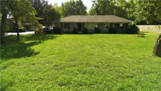418  Richland Circle  , Gallatin, TN 37066 (MLS #1587137) :: KW Armstrong Real Estate Group