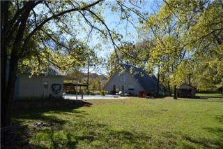 2540  Carl Fox Rd  , Cornersville, TN 37047 (MLS #1587141) :: KW Armstrong Real Estate Group