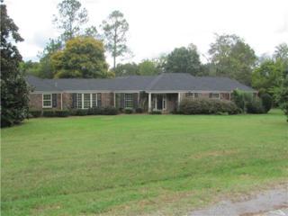 2803  Hemingway Dr  , Nashville, TN 37215 (MLS #1587188) :: KW Armstrong Real Estate Group