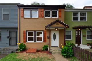 606  N 5Th Street  , Nashville, TN 37207 (MLS #1587191) :: Exit Realty Music City